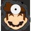 icône de dr-mario