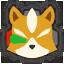 icône de fox