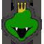 icône de king-k-rool