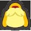 icône de marie