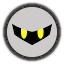 icône de meta-knight