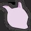 icône de mewtwo